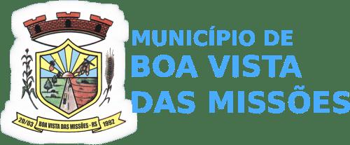 Prefeitura de Boa Vista das Missões/RS