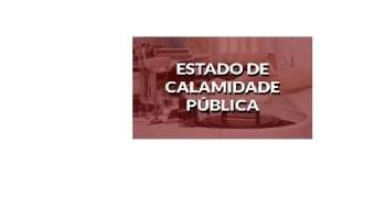 DECRETO MUNICIPAL Nº 04/2021