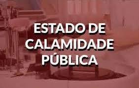 DECRETO MUNICIPAL Nº 20/2020, DE 02 DE ABRIL DE 2020