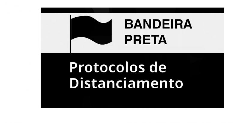 DECRETO MUNICIPAL Nº 25/2021