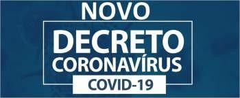 DECRETO MUNICIPAL Nº 71/2021