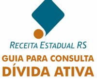 RECEITA ESTADUAL DISPONIBILIZA LISTA DE DEVEDORES EM DÍVIDA ATIVA COM ICMS E IPVA